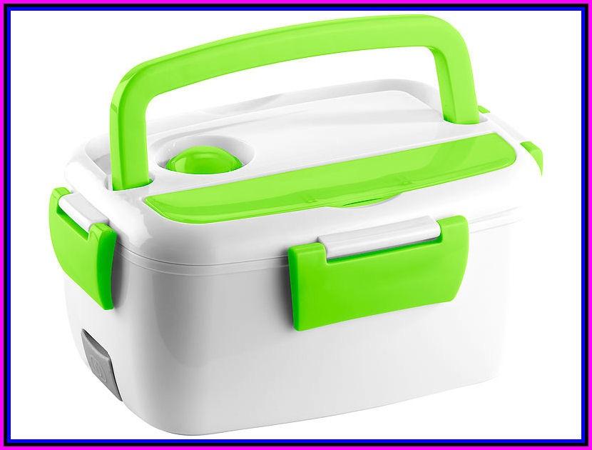 Box portavivande termico elettrico borsa termica for Portavivande termico