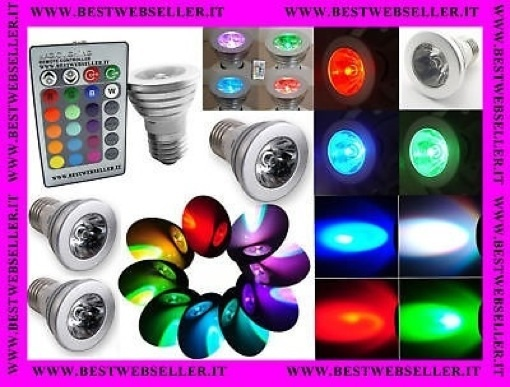 Lampadina Led images
