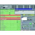 Interfacce USB DMX + Software