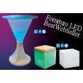 Arredamento LED