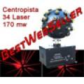 Altri Laser