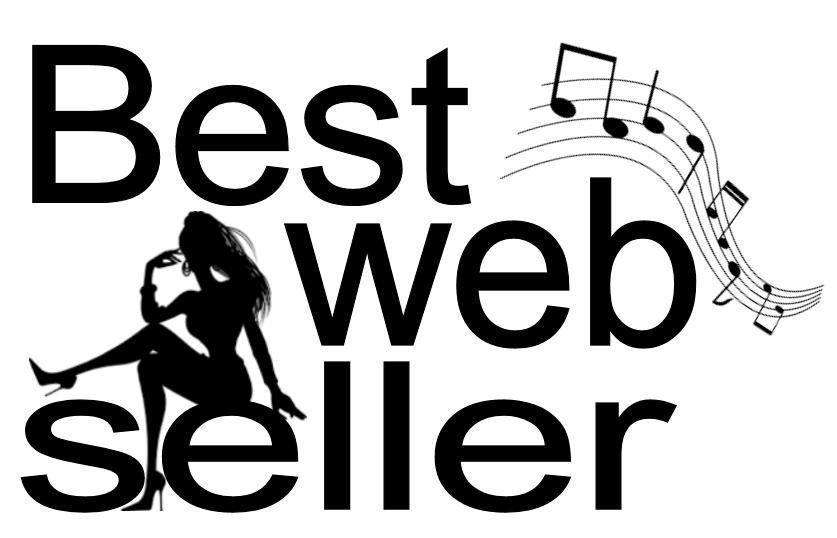 BestWebSeller