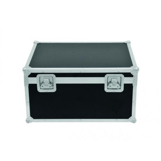Flightcase per6x TMH-6/7/8/9/PK