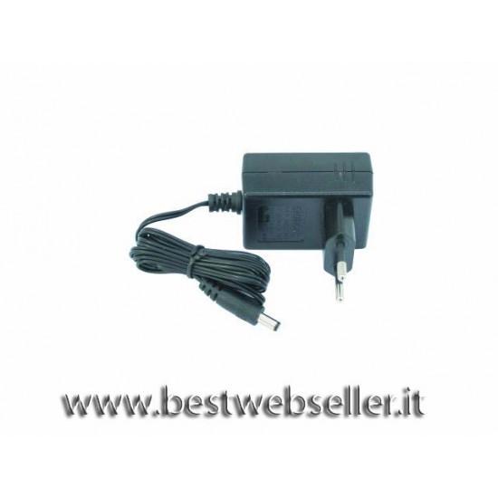 Trasformatore elettronico 12V, 1A