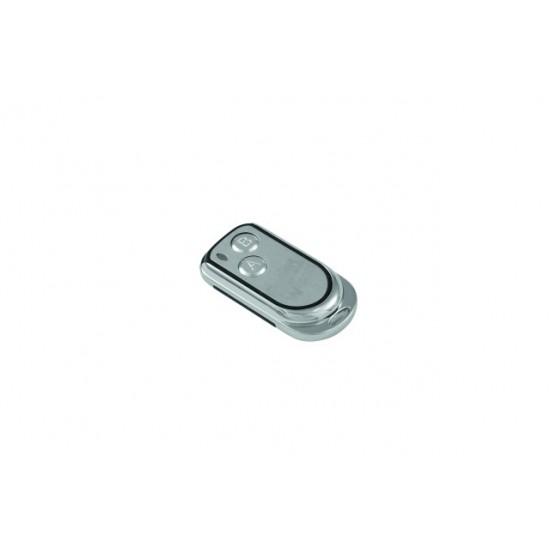 Telecomando W-1 Wireless controller