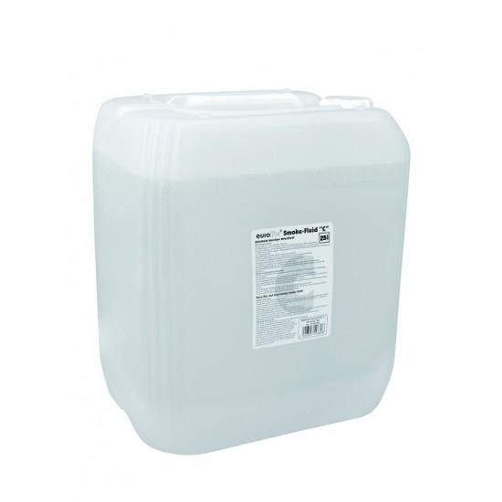 EUROLITE Liquido per macchina del fumo -C- standard 25l