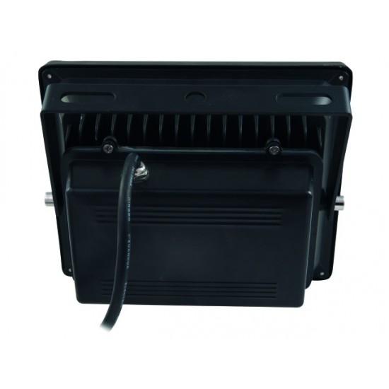 Proiettore Faro LED IP FL-30 COB UV UV Wood Ultravioletto