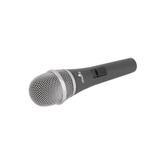 Microfono per la voce DM04 - OCCASIONE