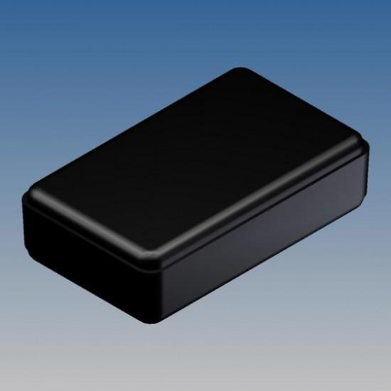Contenitore Per Elettronica Teko Made in Italy Plastica ABS