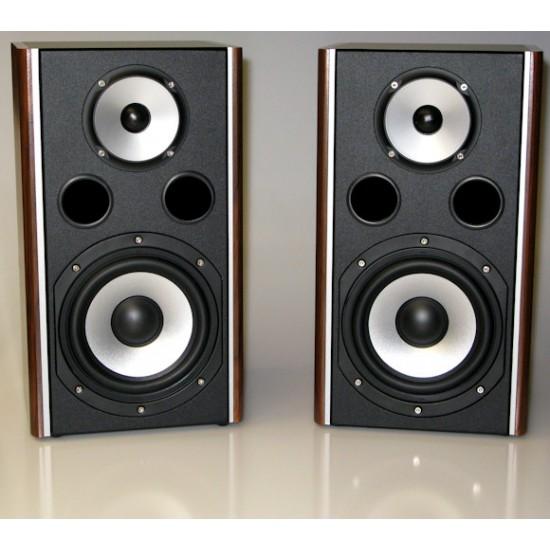 OFFERTA - Coppia Di Casse Attive Amplificate - Monitor Da Studio