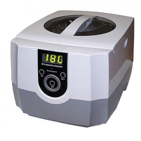 Lavatrice ad ultrasuoni CD4800