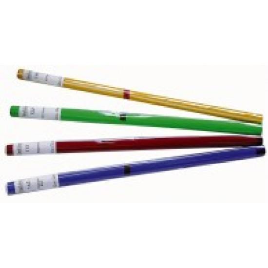 Filtri Colorati Gelatine Par64 Par 64 56 36 30 20 VERDE