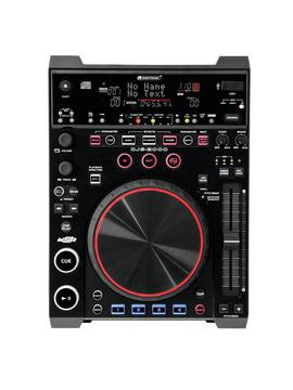 Lettore CD CDJ DJS-2000 DJ player