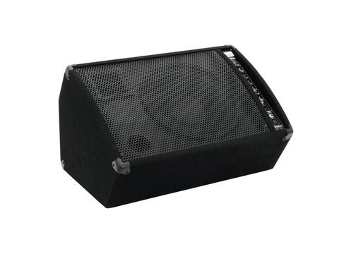 SM-212A Active stage monitor