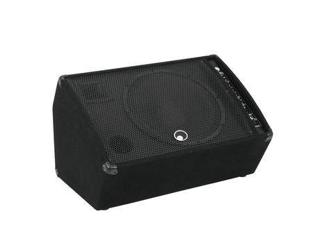 SM-215A Active stage monitor