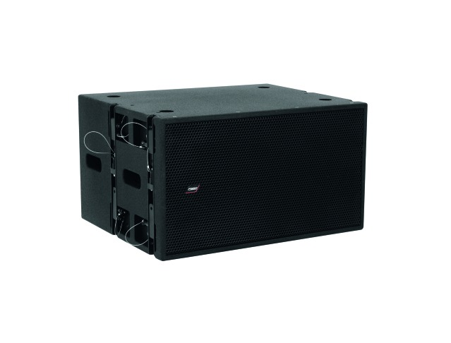CLA-212 LINE ARRAY subwoofer