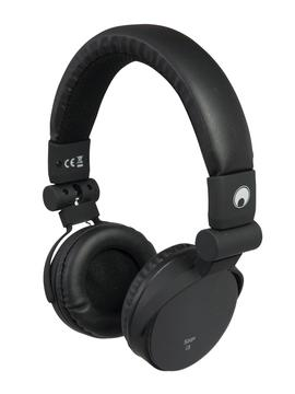 Cuffie SHP-i3 Stereo headphones black
