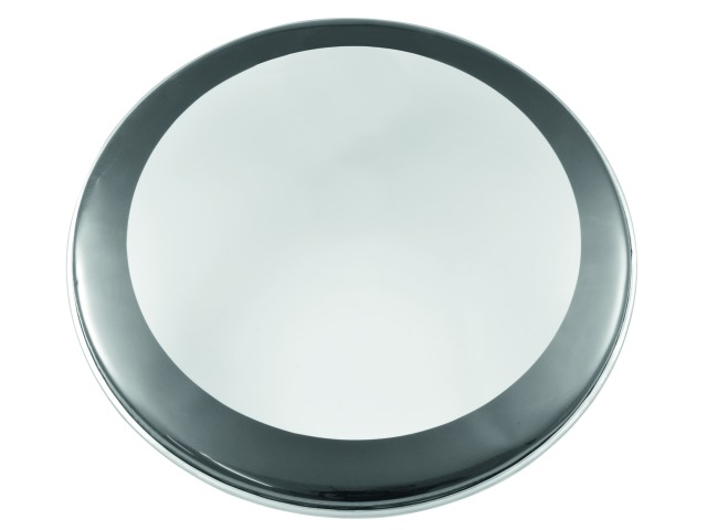 DIMAVERY DH-14 Drum head, power ring
