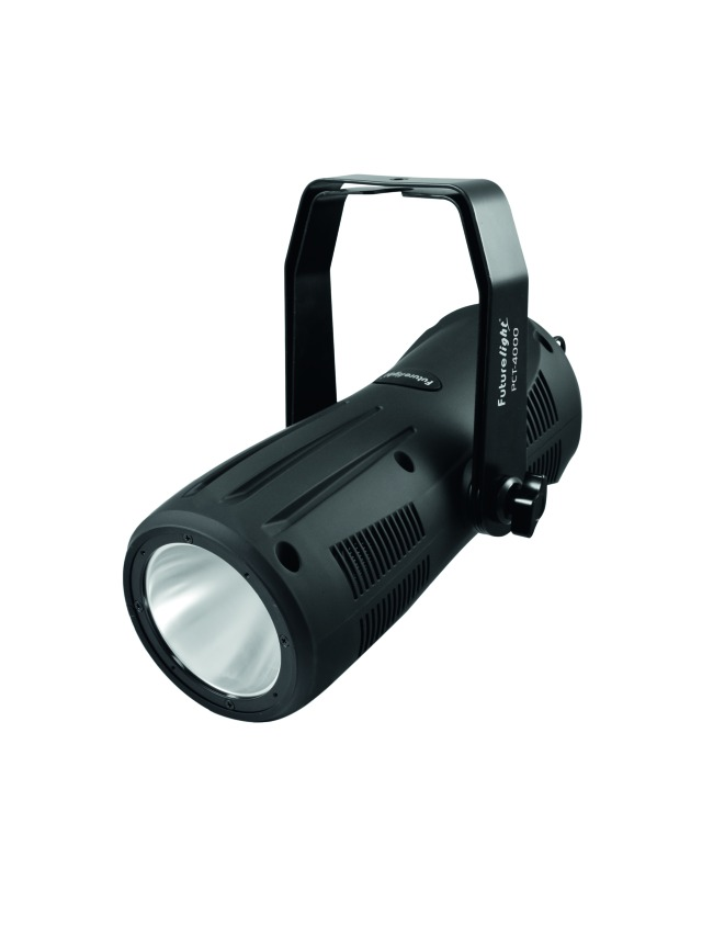 FUTURELIGHT PCT-4000 LED COB 3000K