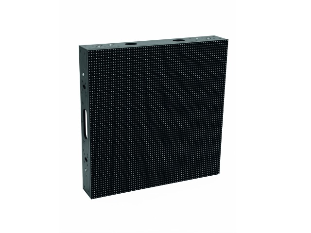 PVS-7.62 LED Display 49x49