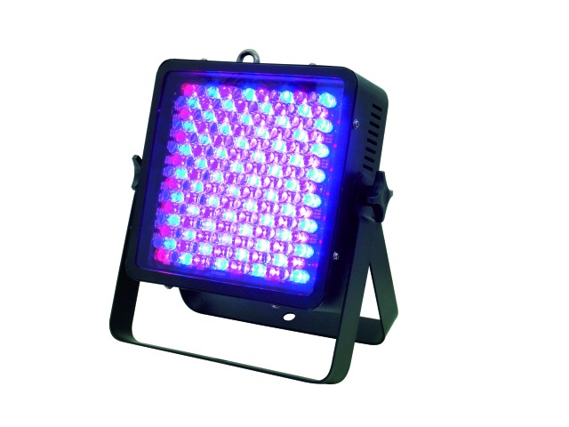 EUROLITE LED SLS-400 RGB 10mm Floor