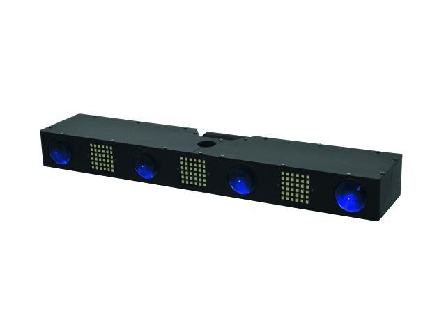 EUROLITE LED MAT-Bar Strobo Combo