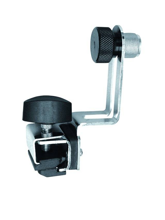 MDM-2 Microfono holder for drums