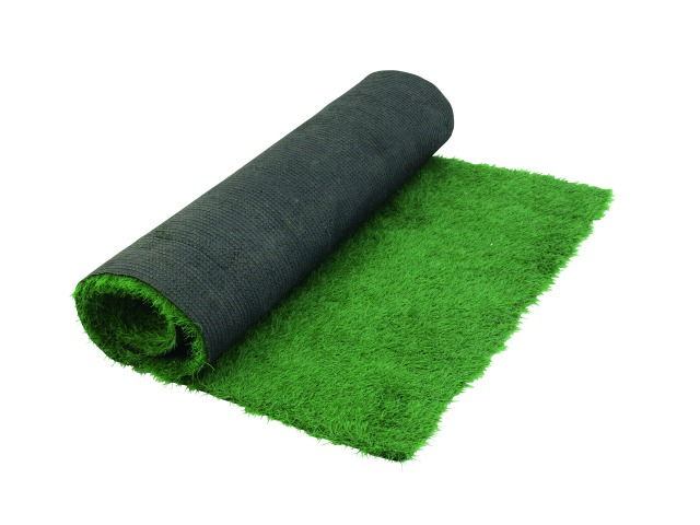 Artifical turf shade uv-proof 1x3m