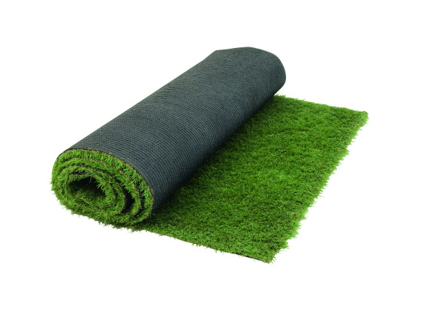 Artifical turf Sun uv-proof 1x3m