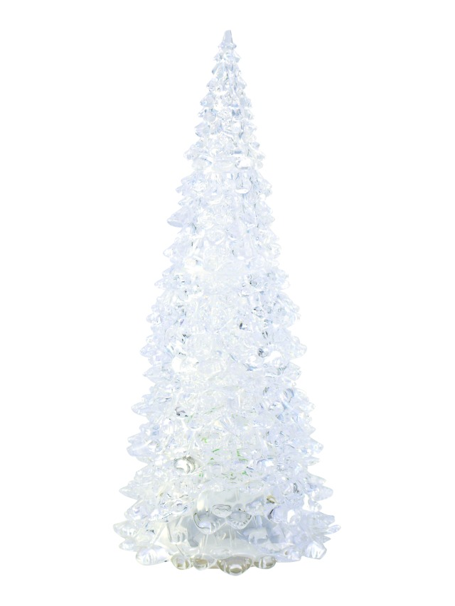 LED Albero di Natale small FC