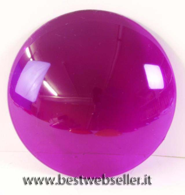 Colour cap per PAR-36, purple