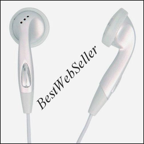 OFFERTA - Cuffie Audio Stereo Per iPad iPod Mp3 iPhone 43dbd0a80f2b